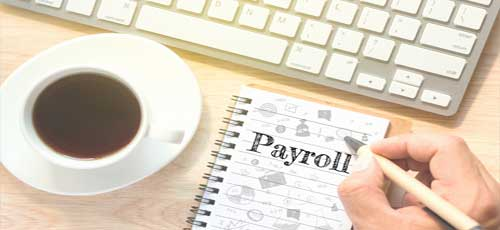 Payroll Tax Assistance