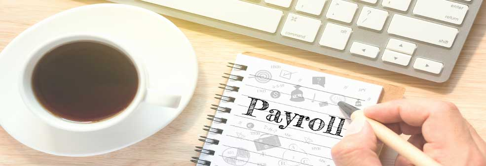 Payroll Tax Services