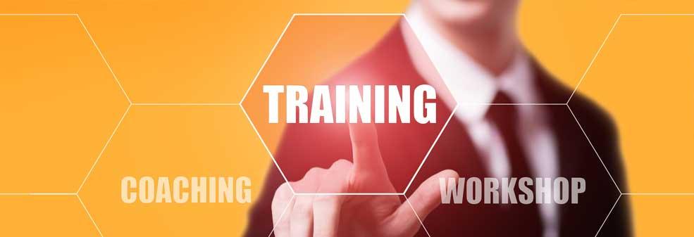Tax Return Training